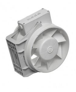 Вентилятор осевой Cata MT-150